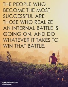 The people who become the most successful are those who realize.. www.s2sblog.com