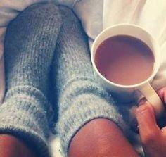 Hot & cold ♥ Eijerkamp