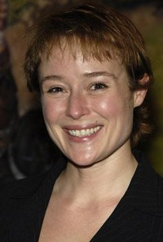 jennifer ehle eye colour