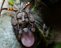 Browse unique items from TRaewynJewelry on Etsy, a global marketplace of handmade, vintage and creative goods.