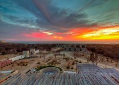 Yoga, Art + Adventure Retreat at Cabo San Lucas