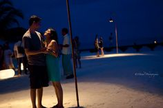 Maldives: A Honeymoon in Heaven – Along with Mrs. Photographer =) | MEHUL PHOTOGRAPHER