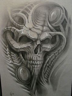 Skull Master ☠️
