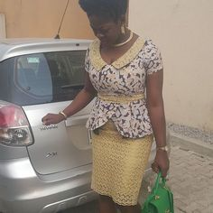 #shawlercouture#thanksgivingsunday#ankaralace#bosslady#blessedweekahead