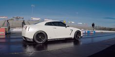 Nissan GT-R Fastest Tuning Projects - https://carsintrend.com/fastest-nissan-gt-r/