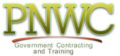 Incurred Cost Submissions using Blended Rates but No Advance Agreement Will Get Bounced | PNWC's Government Contracting Update - http://governmentaggregator.com/2016/07/13/incurred-cost-submissions-using-blended-rates-no-advance-agreement-will-get-bounced-pnwcs-government-contracting-update/