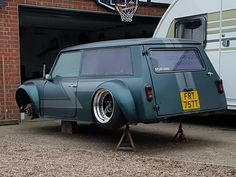 Cooper Tires, Mini Countryman, Classic Mini, Nirvana, Hot Wheels, Cars And Motorcycles, Minis, Trucks, Facebook