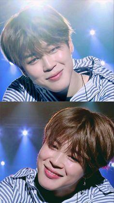 Park Ji Min, Billboard Music Awards, Foto Bts, Jikook, Bts Jimin, K Pop, Namjoon, Taehyung, Hoseok