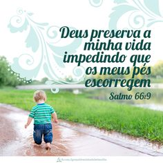 #salmo #versículo                                                                                                                                                     Mais