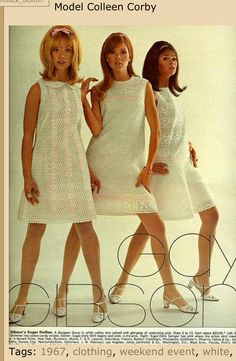 1967 Fashion@tp