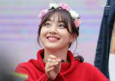 South Korean Girls, Korean Girl Groups, Sana Minatozaki, Jihyo Twice, Twice Once, Fans Cafe, Extended Play, What Is Love, Nayeon