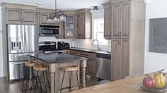 Kitchen Dining, Dining Room, New House Plans, Supreme, New Homes, Table, Furniture, Home Decor, Kitchens