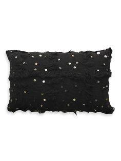 nuLOOM Genuine Moroccan Shawl Pillow - Gilt Home Moroccan, Decorative Pillows, Shawl, Home, Fashion, Decorative Throw Pillows, Moda, Decorative Bed Pillows, Fashion Styles
