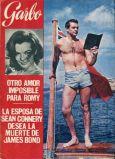 1965-08-21 - Garbo - N° 650