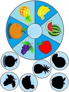 Kindergarten Learning, Preschool Education, Preschool Learning Activities, Kids Learning, Activity Games For Kids, Math For Kids, Puzzles For Kids, Daycare Crafts, Preschool Crafts