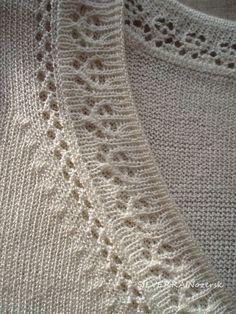 masters of machine knitting Knitting Machine Patterns, Knitting Stiches, Lace Knitting, Crochet Yarn, Stitch Patterns, Knitting Patterns, Knitting Designs, Knitting Projects, Knit Edge