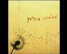 First love by petra one of the first christian bands i listented we want to see jesus lifted high petra stopboris Image collections