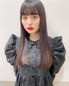Izu, Kamen Rider, Japanese, Actresses, Girls, Beautiful, Women, Style, Female Actresses