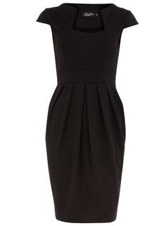 tulip dress...want one...too bad it'll be like 4 years before this hits stores I can afford..:/