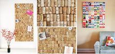 26 Ideias simples de Decoração que realmente mudam a sua casa