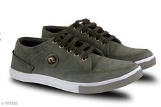 Casual Shoes Fancy Dailywear Casual Shoe Material: Outer - Denim Sole Material: EVA IND Size: IND - 6 IND - 7 IND - 8 IND - 9 IND - 10 Description: It Has 1 Pair of Men's Casual Shoes Pattern: Solid Country of Origin: India Sizes Available: IND-6, IND-7, IND-8, IND-9, IND-10   Catalog Rating: ★3.8 (1829)  Catalog Name: Men's Fancy Dailywear Casual Shoes Vol 6 CatalogID_166088 C67-SC1235 Code: 964-1301523-348
