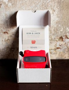 111 best save the date cards images on pinterest wedding pictures