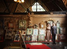 Prewedding Raffi & Nagita – Your Light Illuminate My Life Bali Prewedding, Cute Photos, Art Studios, My Life, Art Gallery, Museum, Couples, Pictures, Photography
