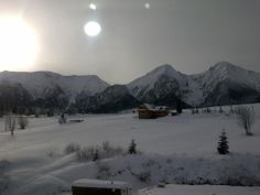 zima,winter,sneh Snow, Winter, Outdoor, Mountain Range, Winter Time, Outdoors, Outdoor Games, The Great Outdoors, Eyes