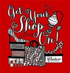 Shopping, love to shop. Shopping Quotes, Fun Shopping, Crazy Women, Serious Quotes, You Got This, My Love, Shop Till You Drop, Perfection Quotes, Shoe Art