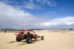 Image detail for -Riding a dune buggy at Oceano Sand Dunes State Vehicle Recreation Area, Pismo Beach, California