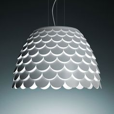01 fontanaarte lampada sospensione carmen serrano
