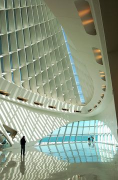 Omni Glass & Paint Inc | Commercial Glass | We have qualified draftsmen, estimators, project managers, and glaziers with an established track record for on-time project completion with a willingness to innovate. You can depend on us for service and total satisfaction. | www.omnigp.com