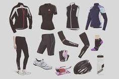 cycle,cycling,cyclists,cyclists,cyclingphotos,bike,cyclinggrace,cyclinglife,cyclingpics,cyclingshots,cyclingtour,cyclinglove,bikecycles,bikeporn,cycling,bicycles,classics,cyclingviews,cyclingindoor,cyclingtour,cyclingadventure,cyclingfans,cyclingday,cyclingtrip,vacations,bikesexy,cyclingselfie,cyclinggrace,cyclingbeautifulscenery,beautyofcycling,cyclingaddict,cyclingviews,cyclingtrip,cyclingtour,cyclingstyle,vacations,health,healthylife,cyclinggear