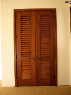 Louver Closet Doors (480×640)