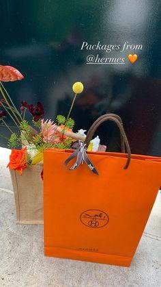 Sarah Harris, Ted Baker, Hermes, Packaging, Tote Bag, Bags, Romantic Picnics, Handbags, Totes
