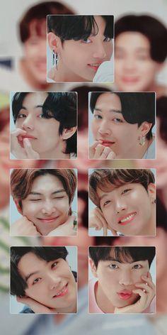 Bts Taehyung, Bts Bangtan Boy, Bts Jimin, Foto Bts, Big Hit Entertainment Bts, Kpop, Bts Group Photos, V Bts Wallpaper, Bts Aesthetic Pictures