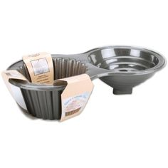 Dimensions Giant Cupcake Pan55x825x375 ** Be sure to check out this awesome product.(This is an Amazon affiliate link and I receive a commission for the sales)