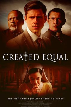 Watch Created Equal (2017) Full Movie Download | Download  Free Movie | Stream Created Equal Full Movie Download | Created Equal Full Online Movie HD | Watch Free Full Movies Online HD  | Created Equal Full HD Movie Free Online  | #CreatedEqual #FullMovie #movie #film Created Equal  Full Movie Download - Created Equal Full Movie