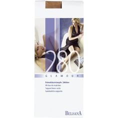 BELSANA glamour 280den AD norm.L schw.m.Sp:   Packungsinhalt: 2 St PZN: 00968262 Hersteller: BELSANA Medizinische Erzeugnisse Preis:…