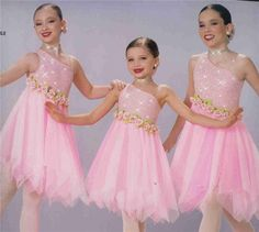 costume ballet - Buscar con Google