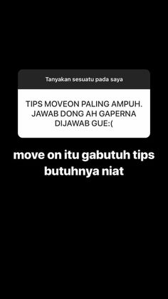 Reminder Quotes, Me Quotes, Qoutes, Ask Me Questions, This Or That Questions, Instagram Questions, Deep Talks, Quotes Galau, Boy Pictures