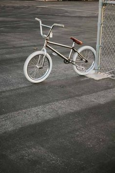 classy bmx . . .seat position is fucked though haha