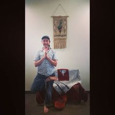 I #yoga for Mediterranean Food! So worth the stop!  #vegasyogi #iamyogi #travelingYogi #vegasFoodie #frugalfoodie #foodie #deliciousness #Elko #Nevada #gratitude