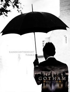 Edit made by me! Follow raininginthenight if you like Robin Lord Taylor as Oswald Cobblepot in the tv show Gotham! on Fox! :)