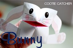 cootie catchers, kids birthday party ideias, paper dolls, forest animals, origamis for kids, fortune tellers, woodland animals, kids craft, animals craft, animals origamis, paper animals, paper hedgehog, paper squirrel, paper owl, paper fox, paper bunny, paper raccoon