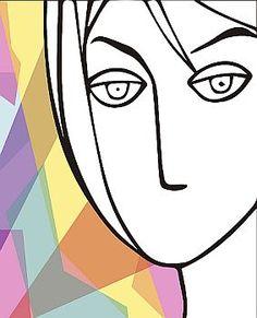 Exposición ::Vladdo: la realidad y su caricatura ::Instituto Cervantes de Bruselas