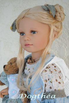 DSC_0241 de l'album poupées de dogthéa : Adele's puppenhauss Reinart Faelens