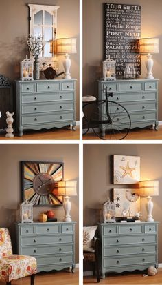 1000 images about kirklands pin it pretty on for Affordable furniture jonesboro ar
