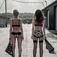 Rev your engines... It's our BURNOUT   #recklesswolf #wolfpack  #lingerie #fashion #underwear #mode #lenceria #underkläder #moda #ファッション #мода #スタイル #モデル #outfit #ランジェリー  #ファッション #model #modelling #sexylingerie #instalingerie #lovelingerie #luxurylingerie #love #luxury #reckless #wolf #biker #harleydavidson