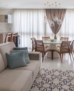 Amamos bem assim! - Projeto Carol Gadotti - |Me acompanhe também no @pontodecor e @maisdecor_ - www.homeidea.com.br Face: /homeidea Pinterest: Home Idea #homeidea #arquitetura #ambiente #archdecor #archdesign #projeto #homestyle #home #homedecor #pontodecor #homedesign #photooftheday #interiordesign #interiores #picoftheday #decoration #revestimento #decoracao #architecture #archdaily #inspiration #project #regram #home #casa #grupodecordigital